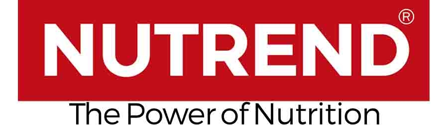 Nutrend Nutrition