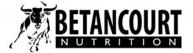 Betancourt Nutrition