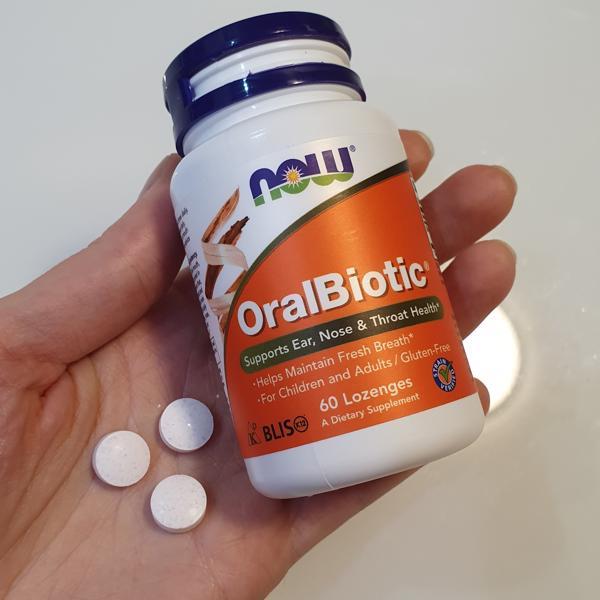 antibiotice și pierdere de grăsimi
