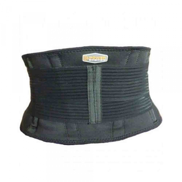 Centura modelare talie Neo Back Support, Power System, Cod: 6014 0