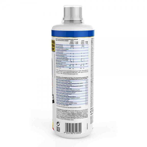 Amino Power Liquid 3
