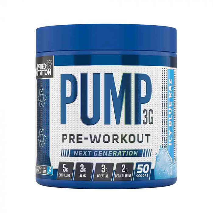 pump-3g-preworkout-applied-nutrition 0