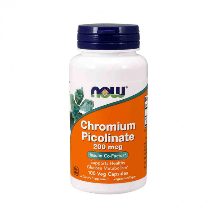 chromium-picolinate-now-foods 0