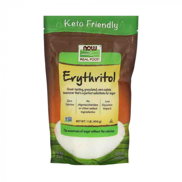 erythritol-pure-now-foods 0