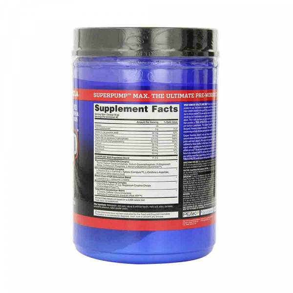 superpump-max-gaspari 1