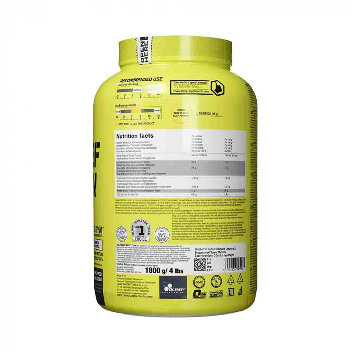 gold-beef-protein-olimp-nutrition 1
