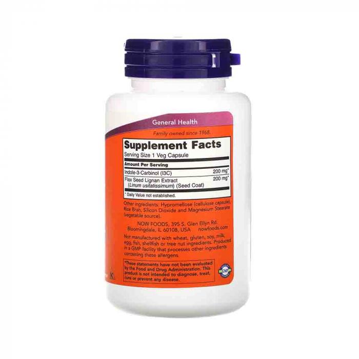indole-3-carbinol-now-foods 1