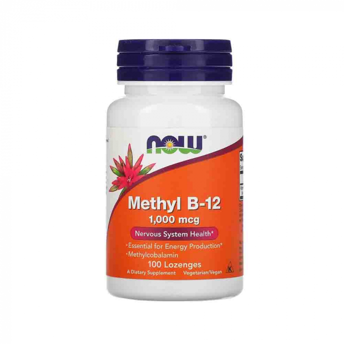 methyl-b-12-now-foods 0