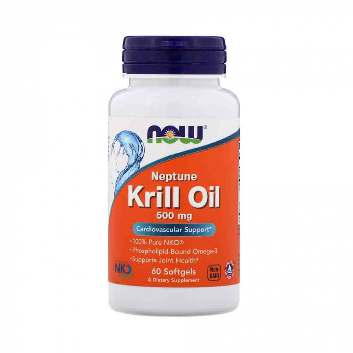 krill-oil-neptune-500mg-now-foods 0
