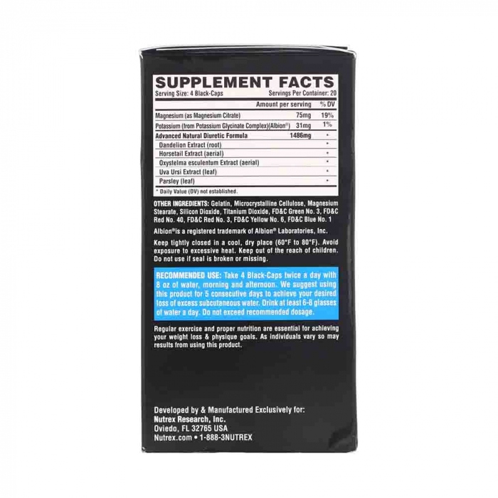 lipo-6-black-diuretic-nutrex-research 1