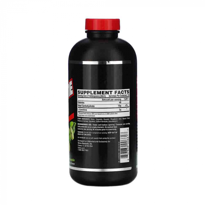 liquid-carnitine-3000-nutrex-research 1