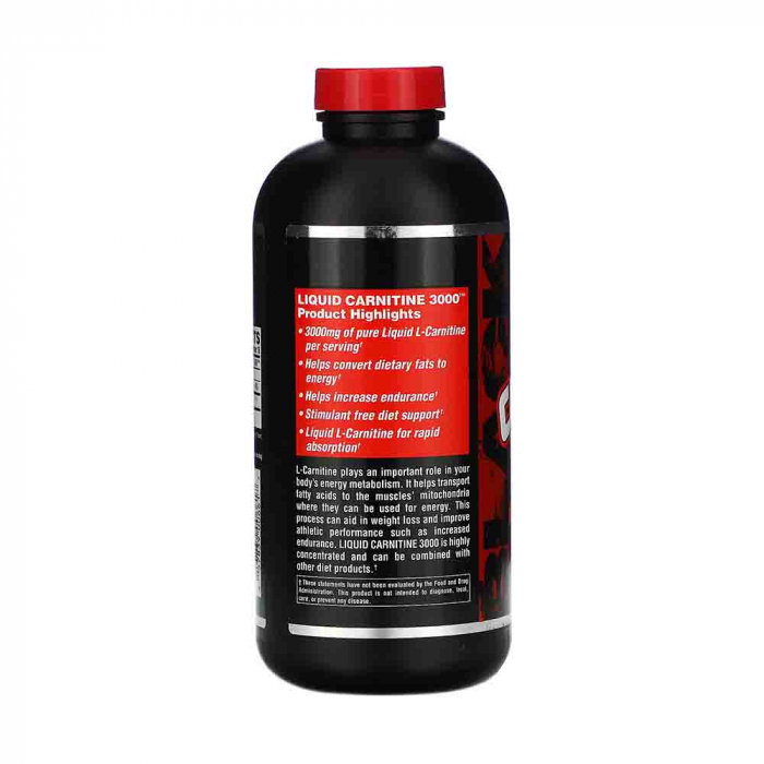 liquid-carnitine-3000-nutrex-research 2
