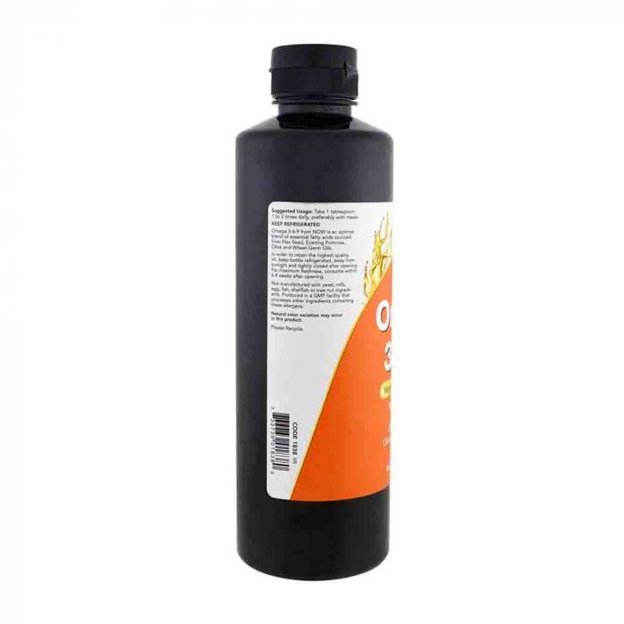 omega-3-6-9-liquid-now-foods 1