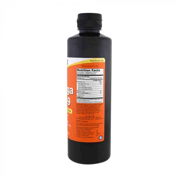 omega-3-6-9-liquid-now-foods 2