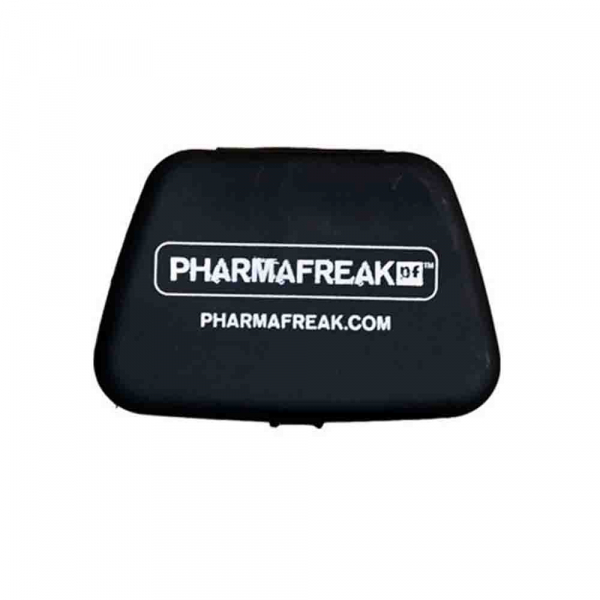 pill-box-pharmafreak 0