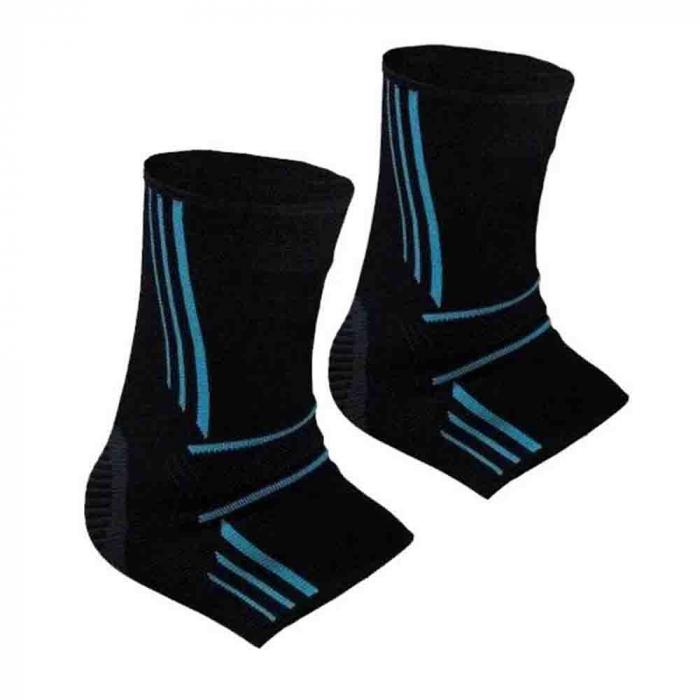 glezniere-ankle-support-evo-power-system 0