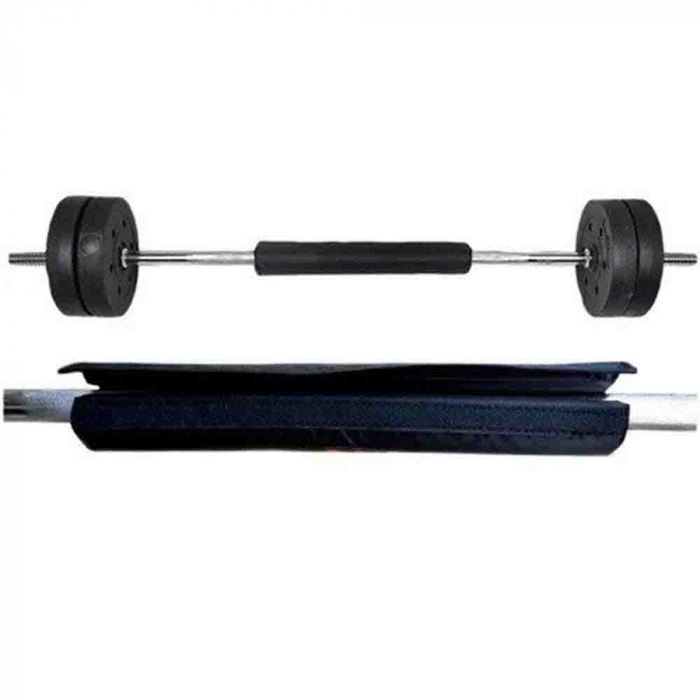 protectie-bara-barbell-pad-power-system 5