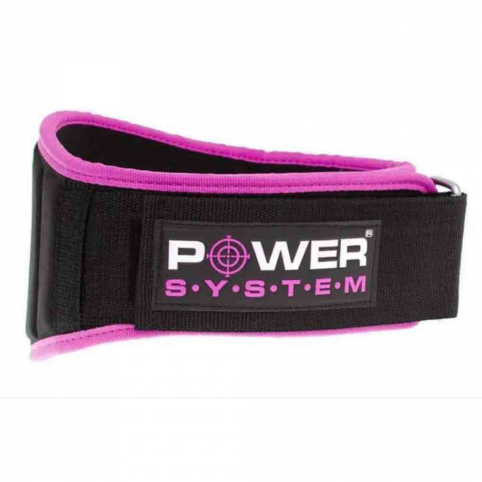 centura-de-fitness-femei-power-system 1