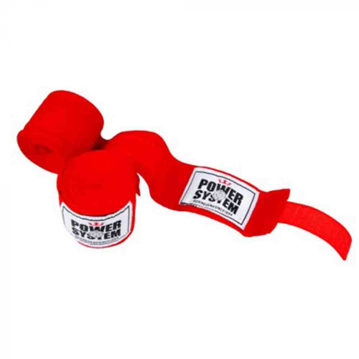 fasa-elastica-boxing-wraps-power-system 0