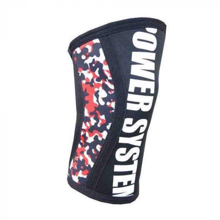 genunchiera-crossfit-knee-sleeves-power-system 3