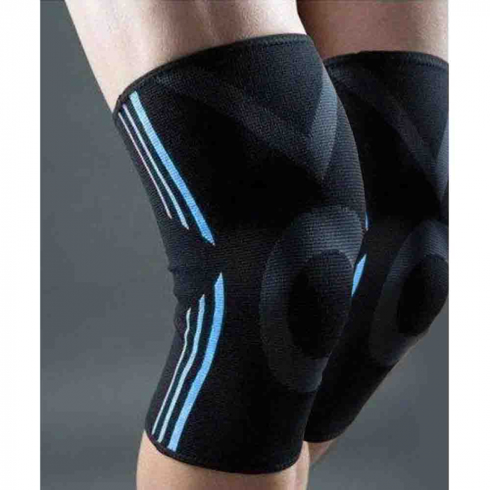 knee-support-evo-power-system 2