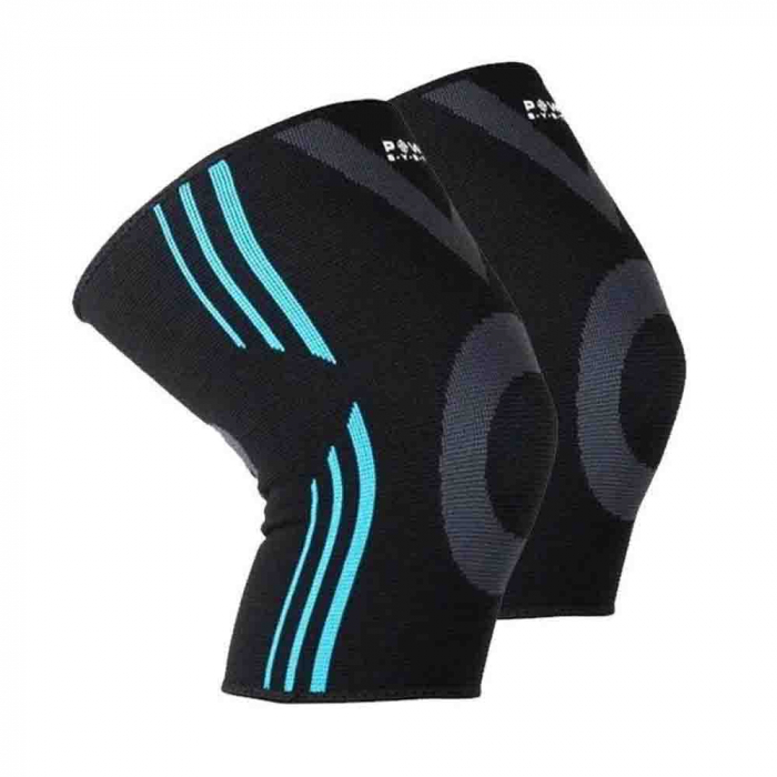 knee-support-evo-power-system 0