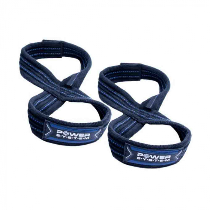 powerlifting-straps-figure-8-power-system 0