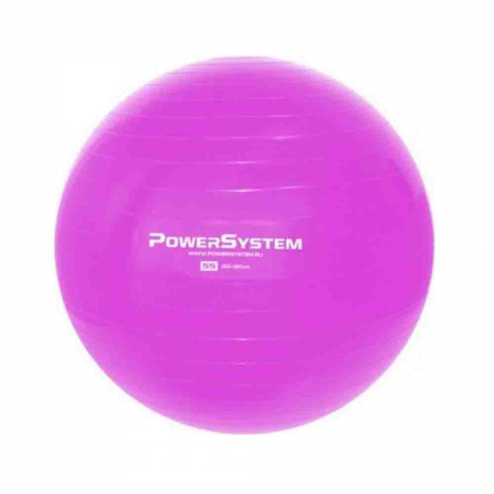 fitness-pro-gymball-power-system 0