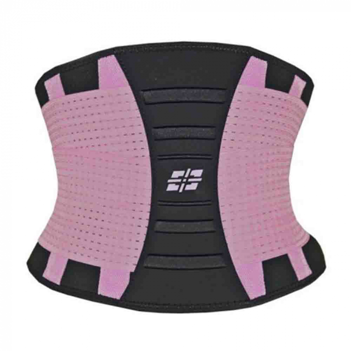 centura-modelatoare-waist-shaper-power-system 0