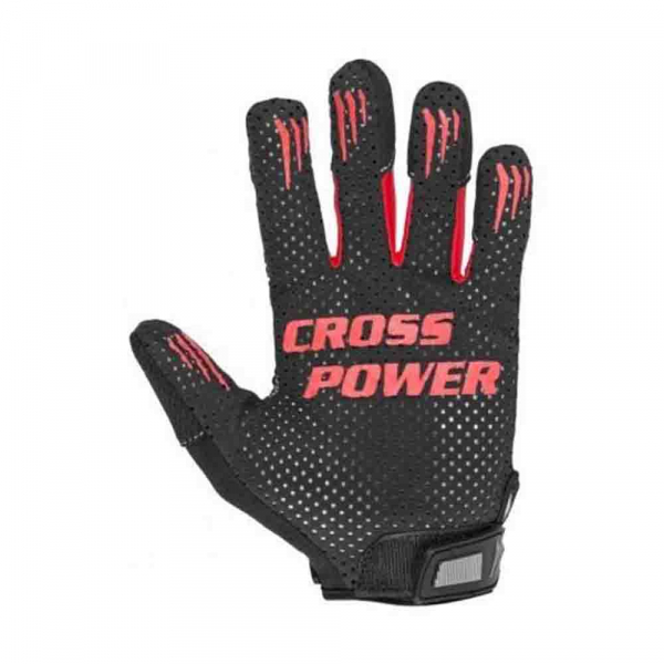 Manusi de antrenament complete, Cross Power Gloves, Power Systems Cod: 2860 2