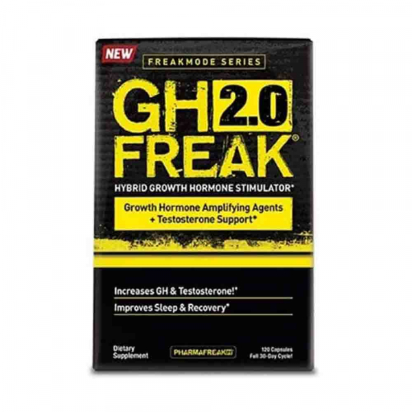 gh-freak-pharmafreak 0