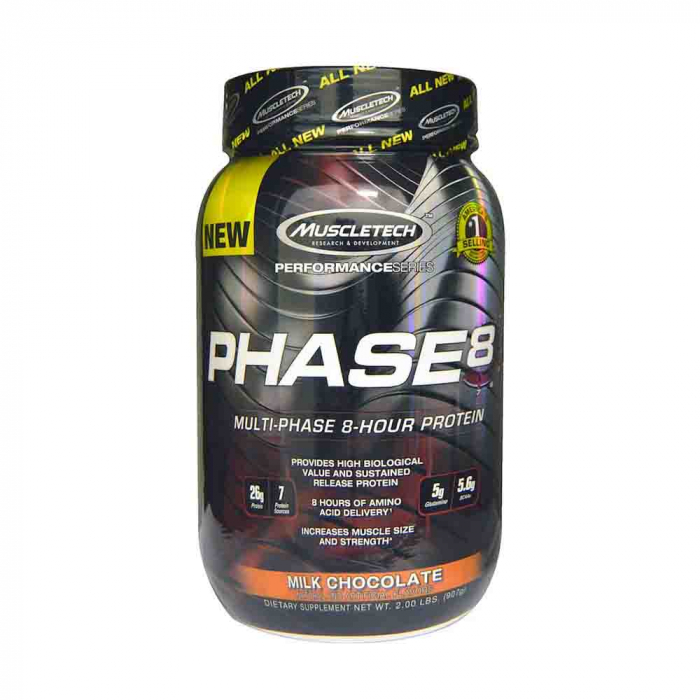 phase8-protein-muscletech 0