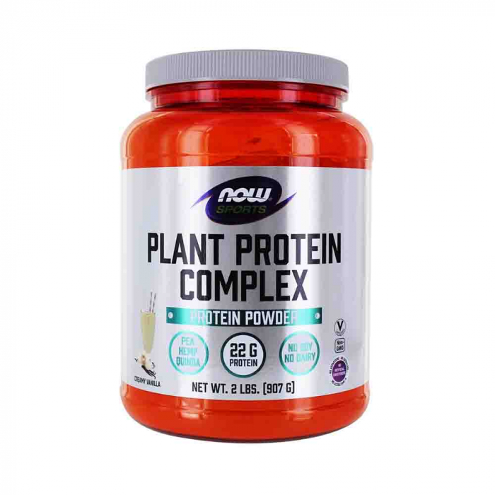 plant-protein-complex-now-foods 0