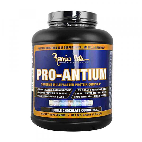 pro-antium-ronnie-coleman 0