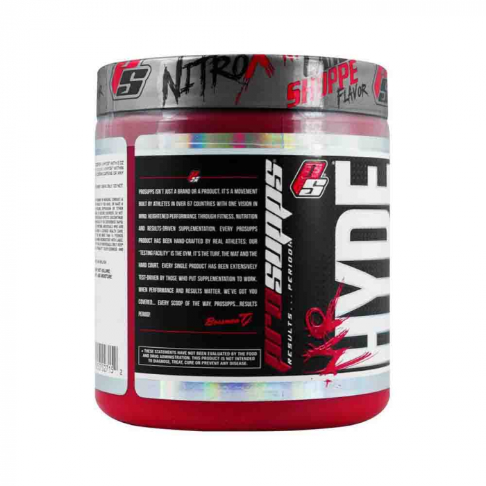 mr-hyde-pre-workout-prosupps 1