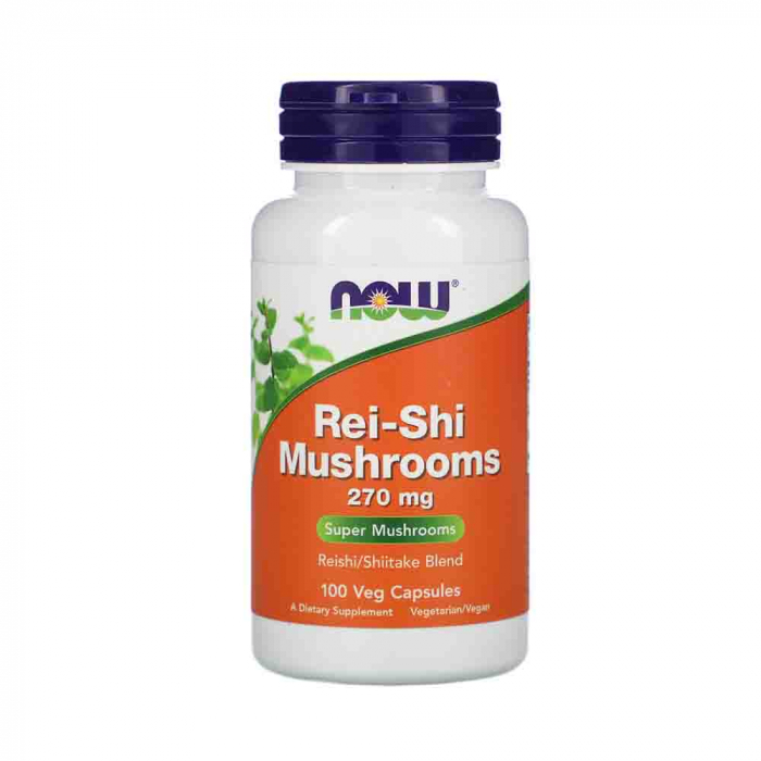 rei-shi-mushrooms-ganoderma-now-foods 0