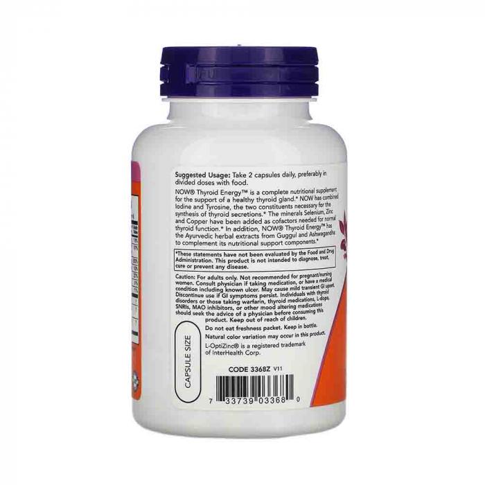 thyroid-energy-now-foods 1