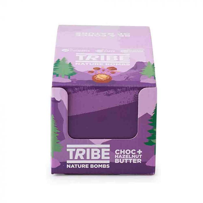 tribe-nature-bombs 2