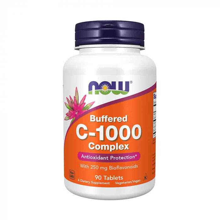 c-1000-vitamina-c-buffered-now-foods 0