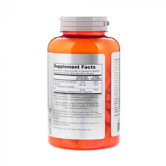 zma-sports-recovery-now-foods 1
