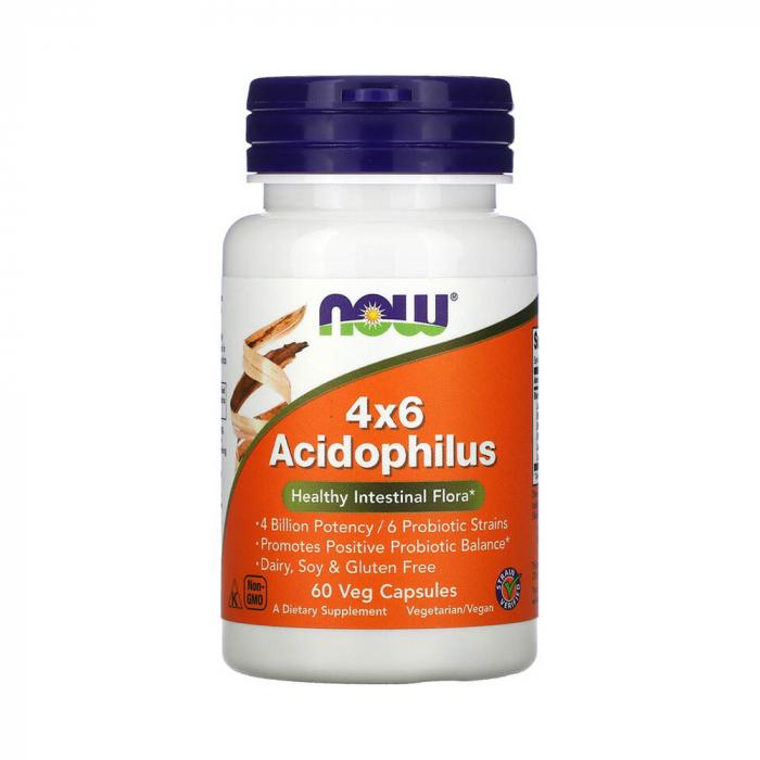 acidophilus-4x6-probiotice-now-foods 0