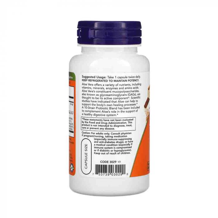 aloe-10000-probiotics-now-foods 1