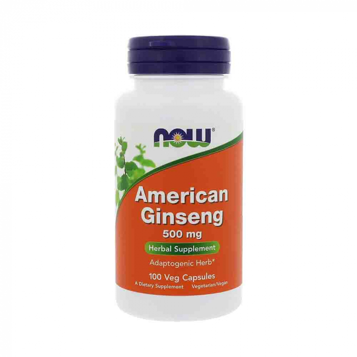 american-ginseng-now-foods 0