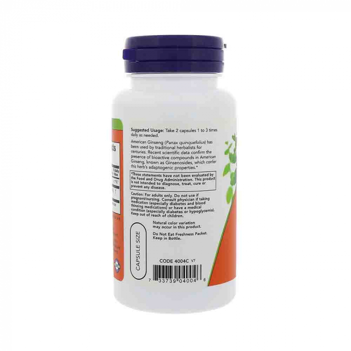 american-ginseng-now-foods 1