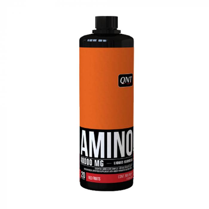 amino-liquid-1000ml-qnt 0