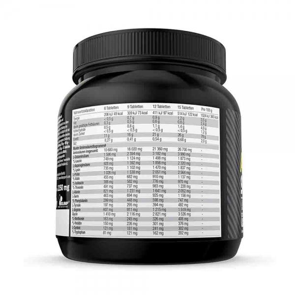 anabolic-amino-9000 2