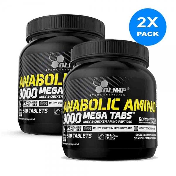 anabolic-amino-9000 4