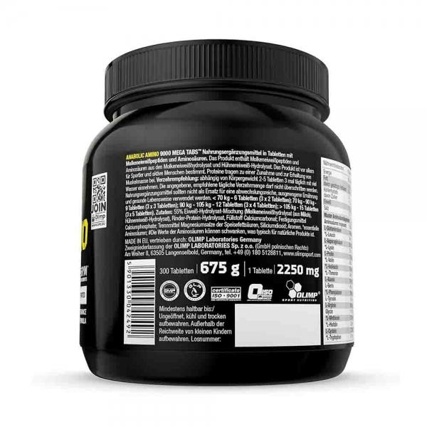 anabolic-amino-9000 1