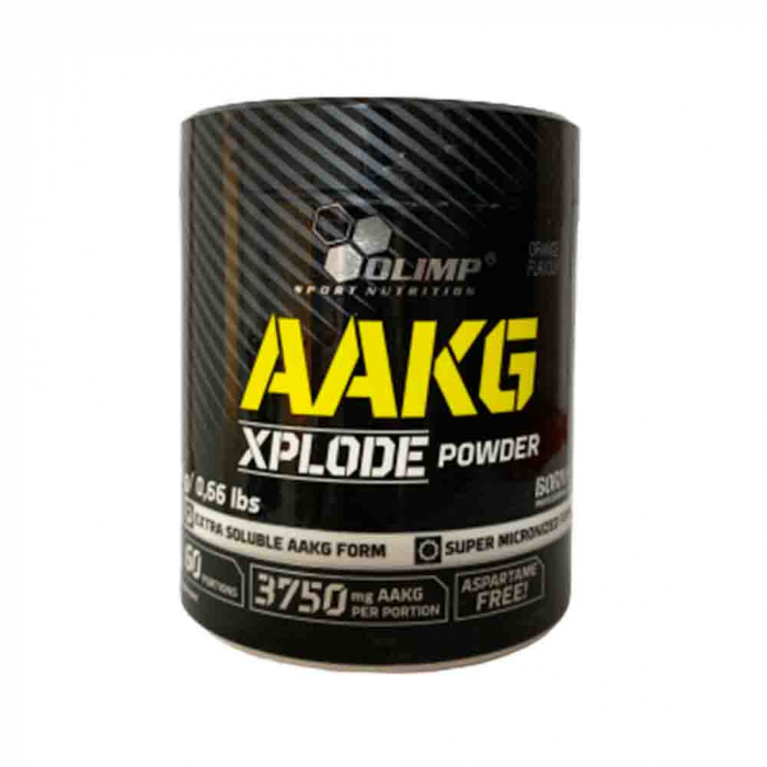 aakg-xplode-olimp-nutrition 3