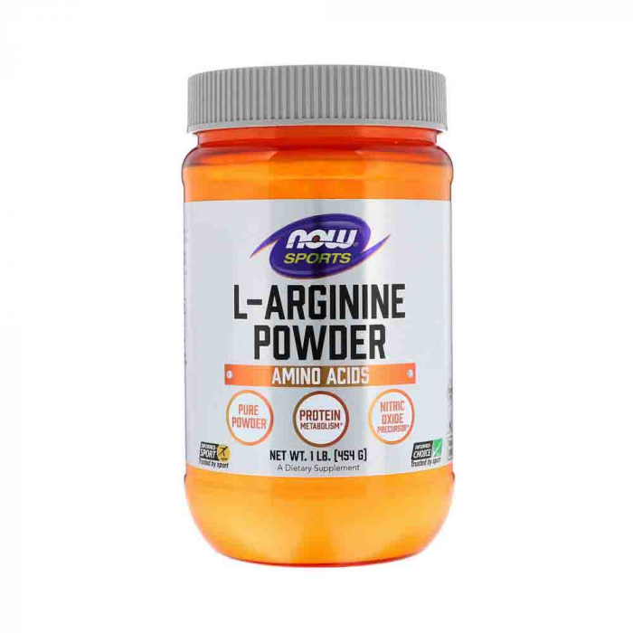 l-arginine-powder-now-foods 0